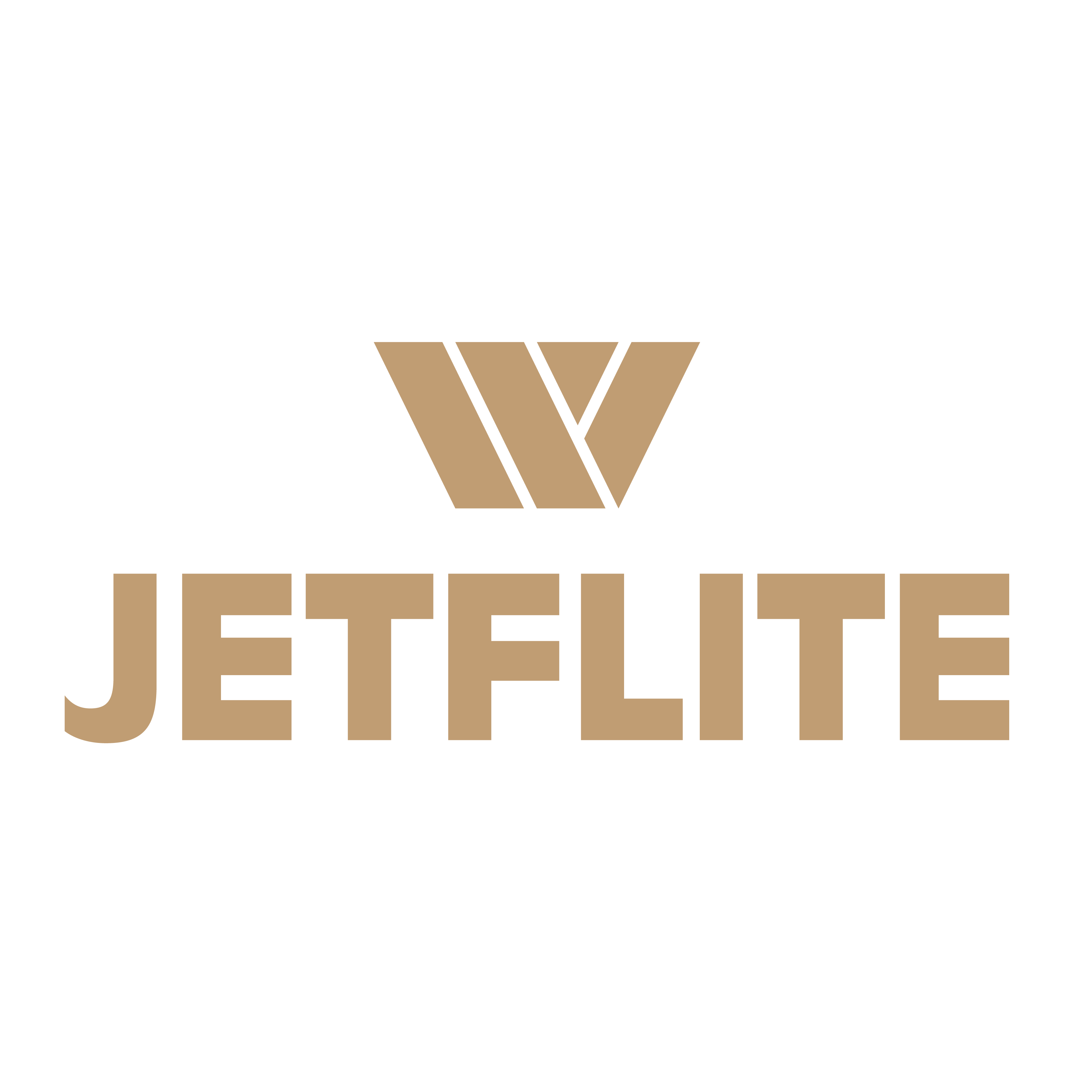 jetlogistics.net favicon